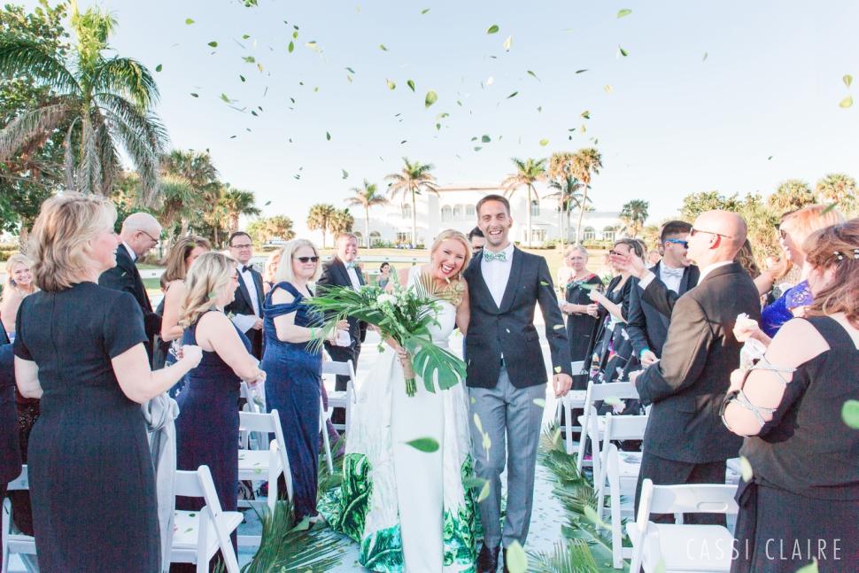 Mansion-at-Tuckahoe-Wedding-Jensen-Beach-Florida_032.jpg