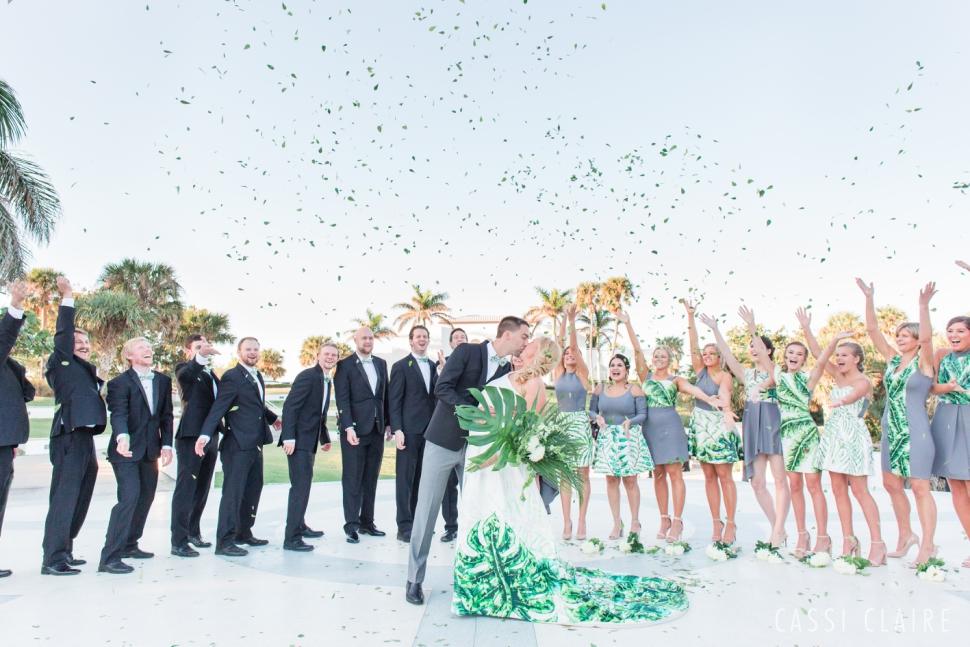 Mansion-at-Tuckahoe-Wedding-Jensen-Beach-Florida_036.jpg