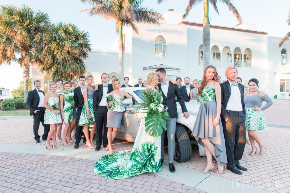 Mansion-at-Tuckahoe-Wedding-Jensen-Beach-Florida_037.jpg