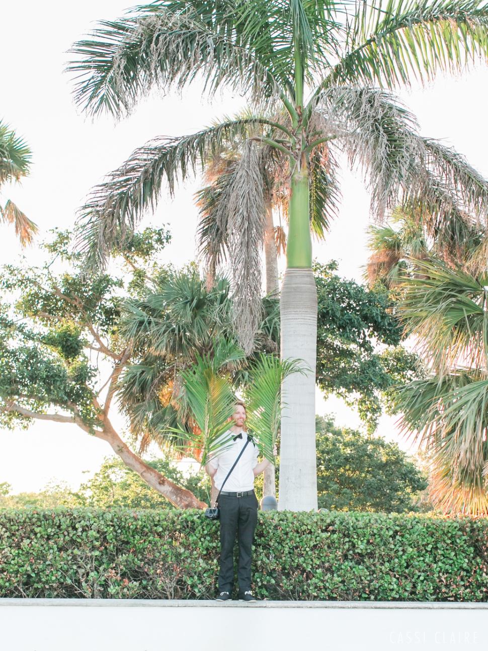 Mansion-at-Tuckahoe-Wedding-Jensen-Beach-Florida_035.jpg