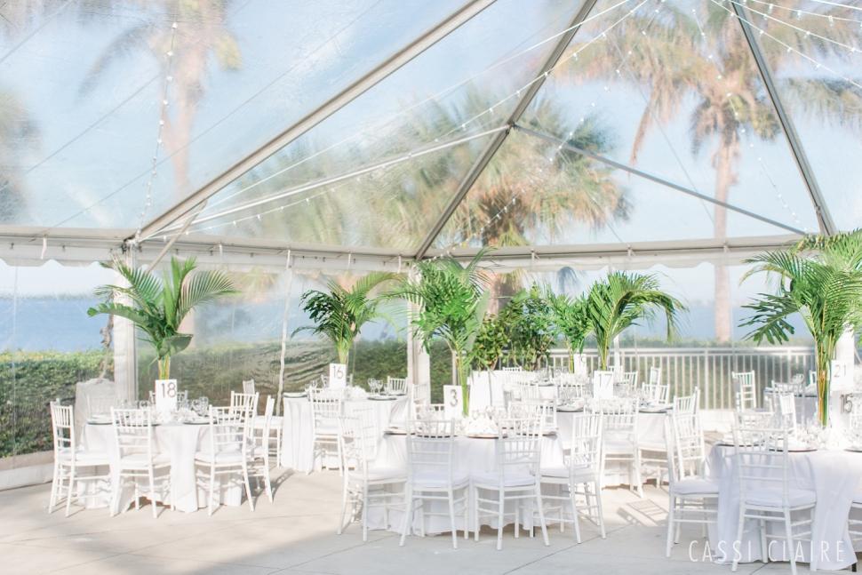 mansion at tuckahoe wedding reception