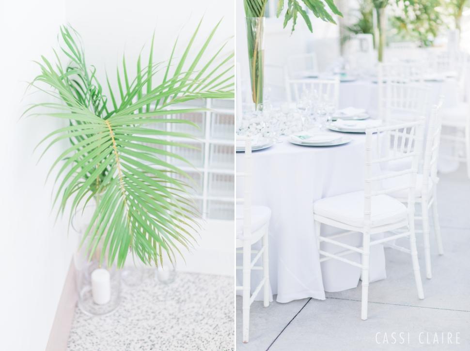 Mansion-at-Tuckahoe-Wedding-Jensen-Beach-Florida_042.jpg