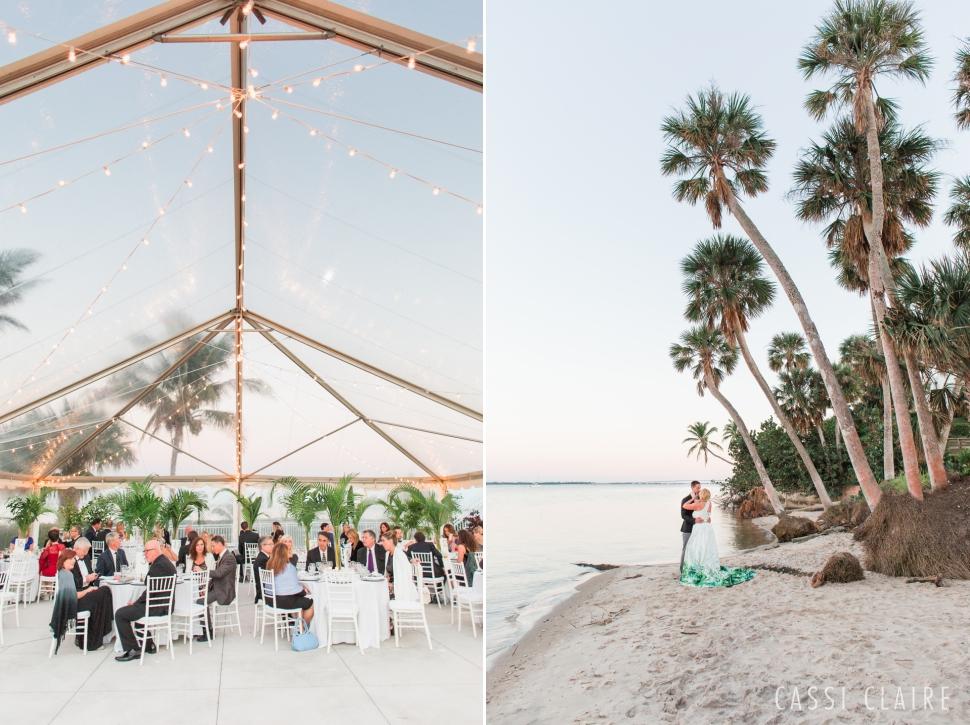 Mansion-at-Tuckahoe-Wedding-Jensen-Beach-Florida_048.jpg
