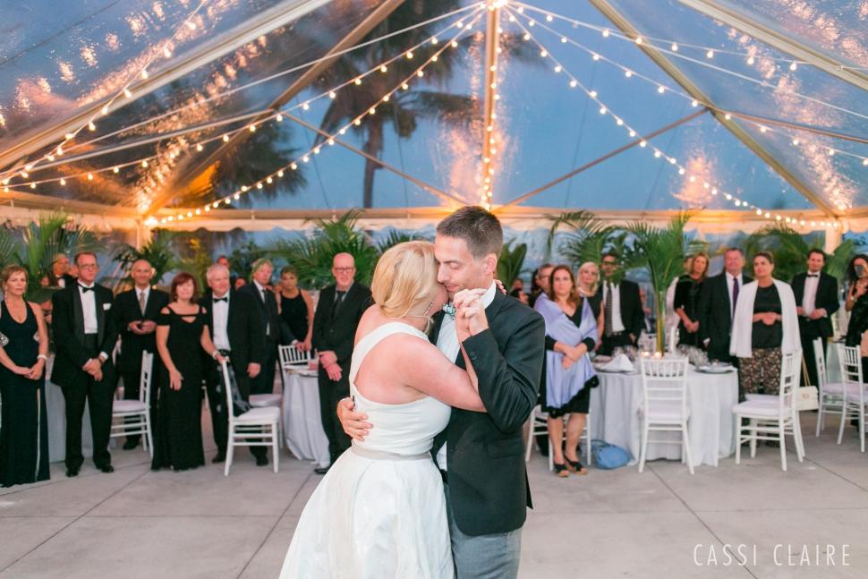 Mansion-at-Tuckahoe-Wedding-Jensen-Beach-Florida_049.jpg