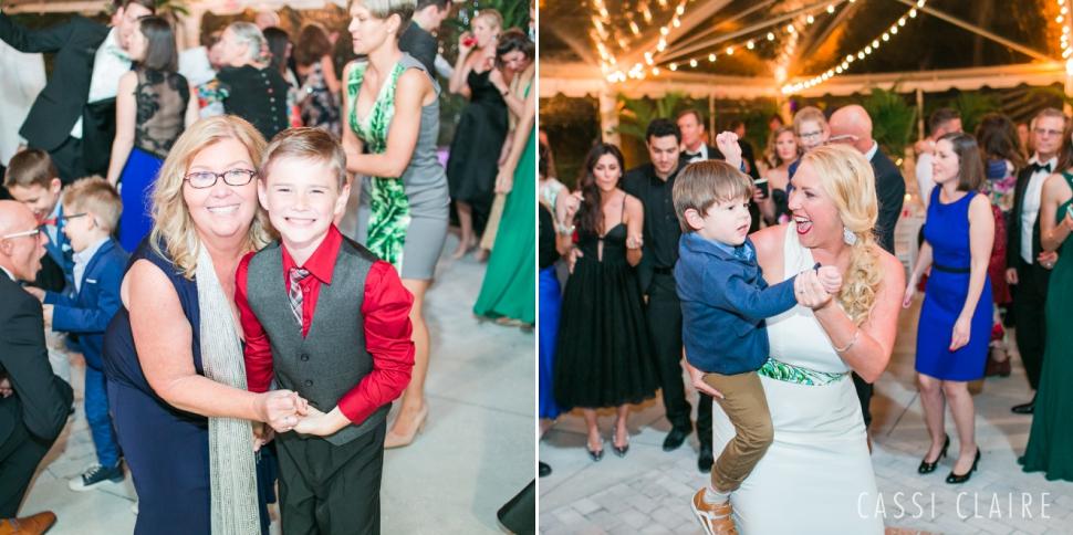 Mansion-at-Tuckahoe-Wedding-Jensen-Beach-Florida_054.jpg
