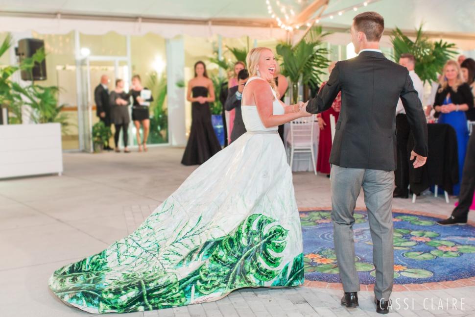Mansion-at-Tuckahoe-Wedding-Jensen-Beach-Florida_053.jpg