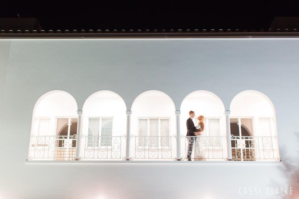 Mansion-at-Tuckahoe-Wedding-Jensen-Beach-Florida_055.jpg