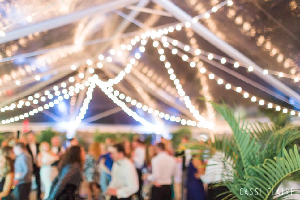 Mansion-at-Tuckahoe-Wedding-Jensen-Beach-Florida_056.jpg