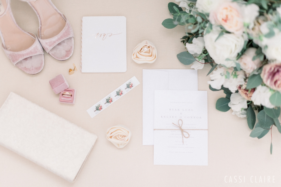 CassiClaire_Ryland-Inn-Wedding_02.jpg