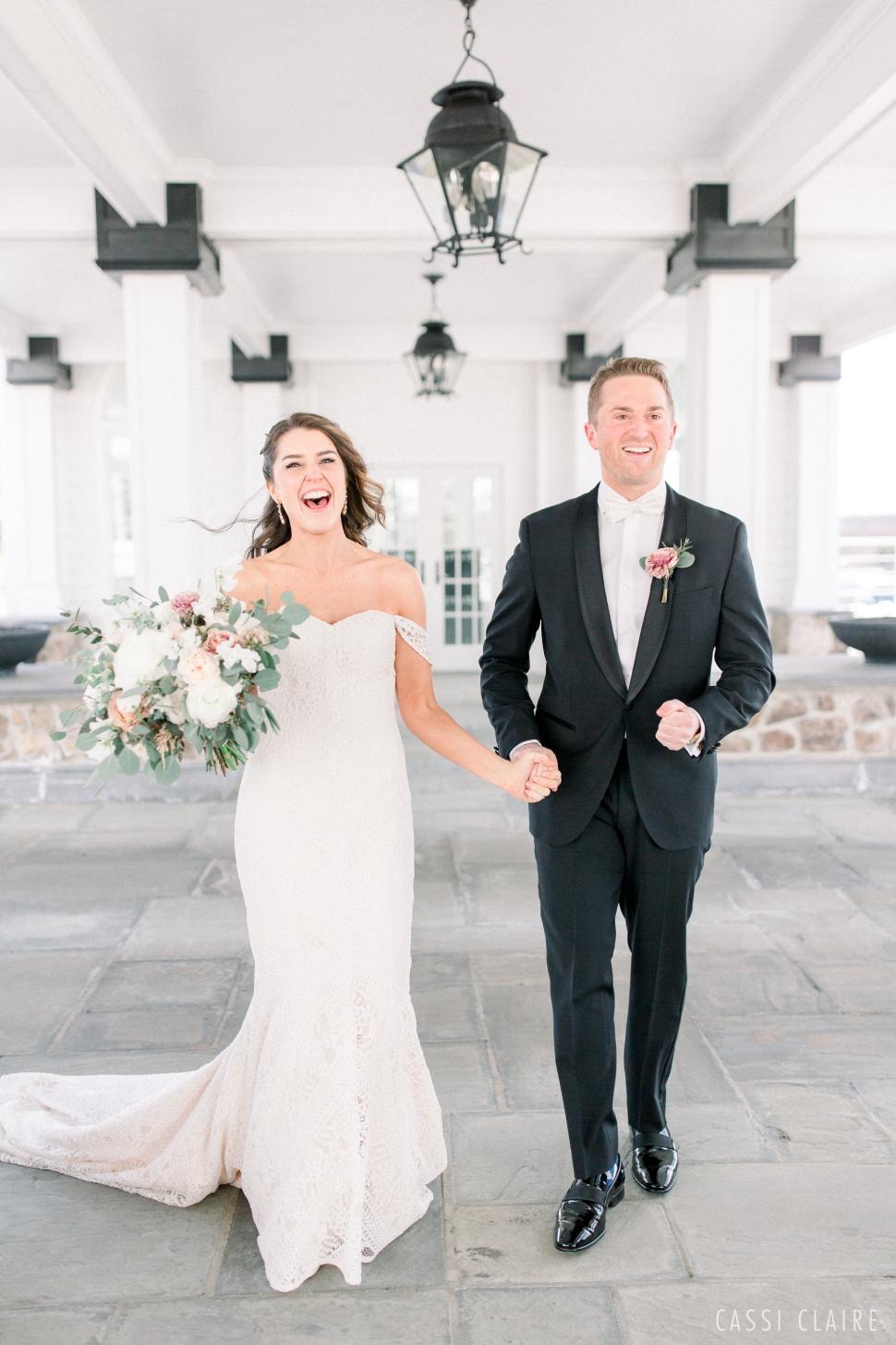 CassiClaire_Ryland-Inn-Wedding_01.jpg