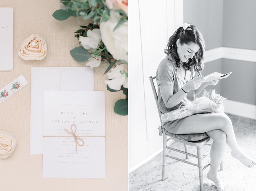 CassiClaire_Ryland-Inn-Wedding_06.jpg