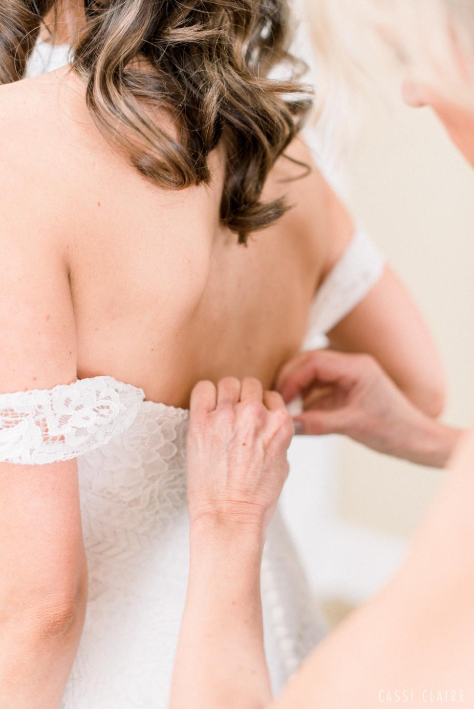 CassiClaire_Ryland-Inn-Wedding_10.jpg