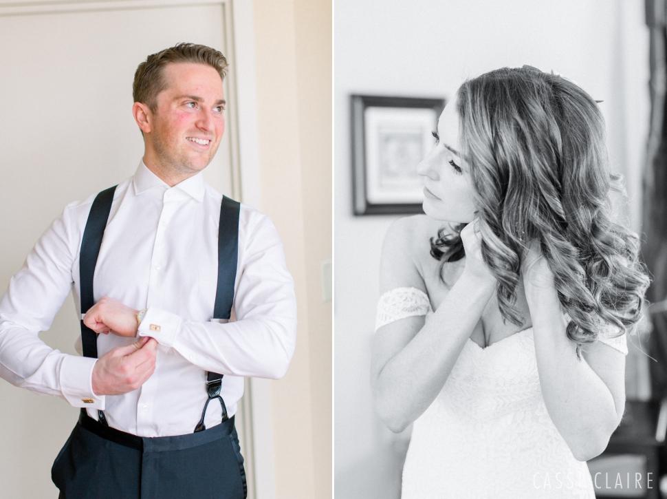 CassiClaire_Ryland-Inn-Wedding_15.jpg