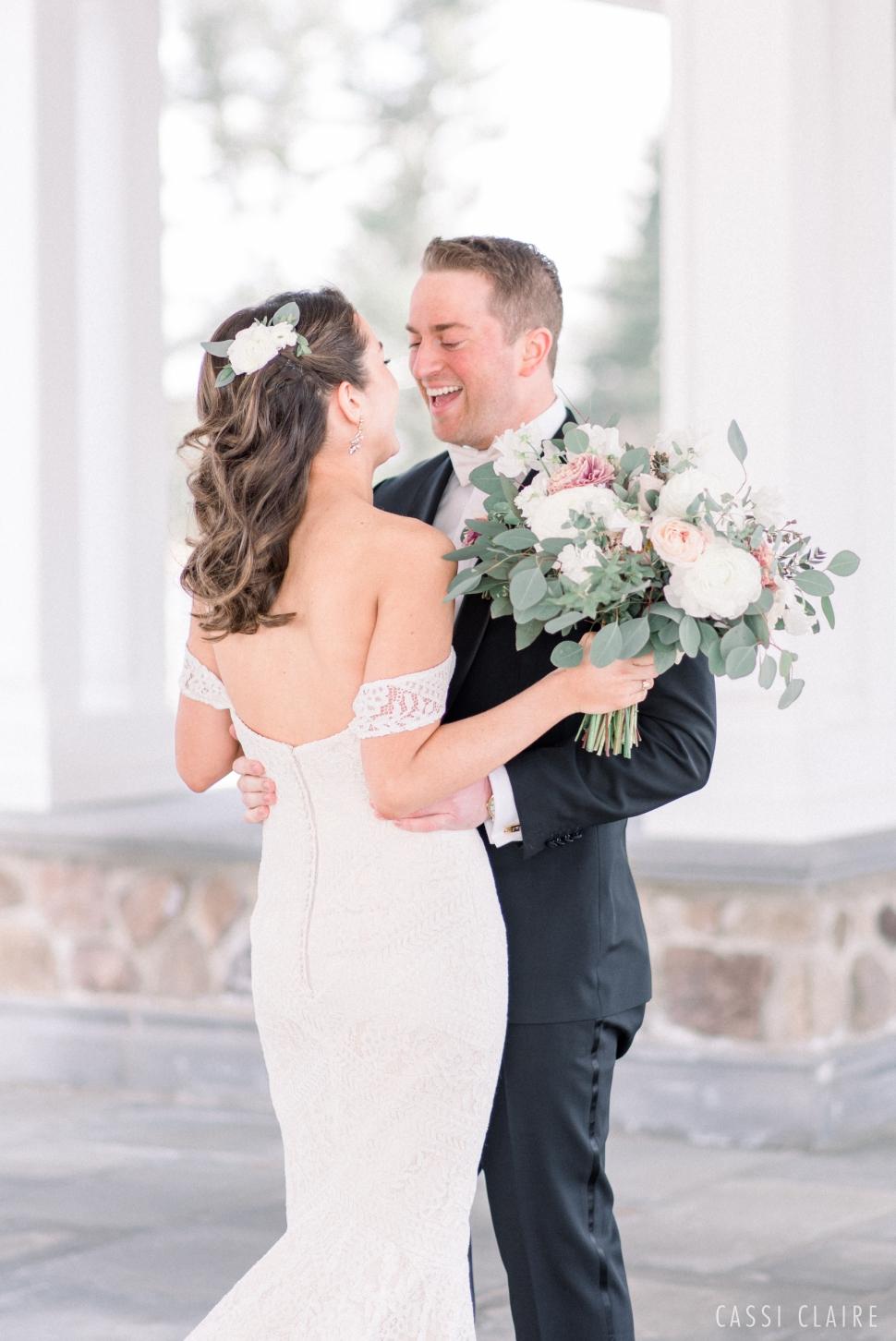 CassiClaire_Ryland-Inn-Wedding_16.jpg