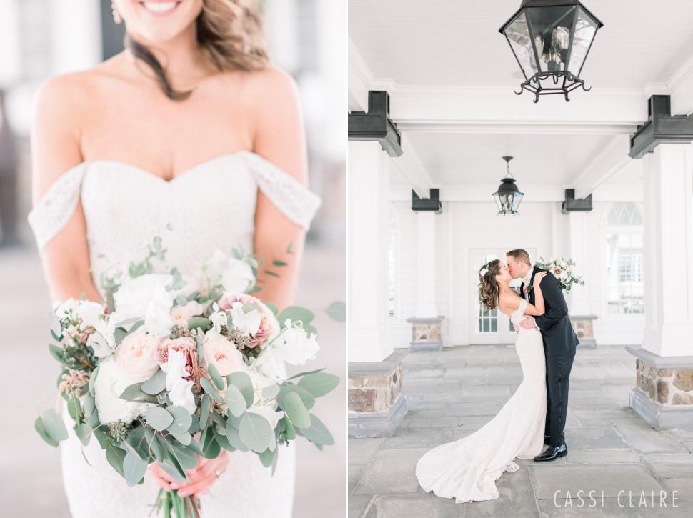CassiClaire_Ryland-Inn-Wedding_17.jpg