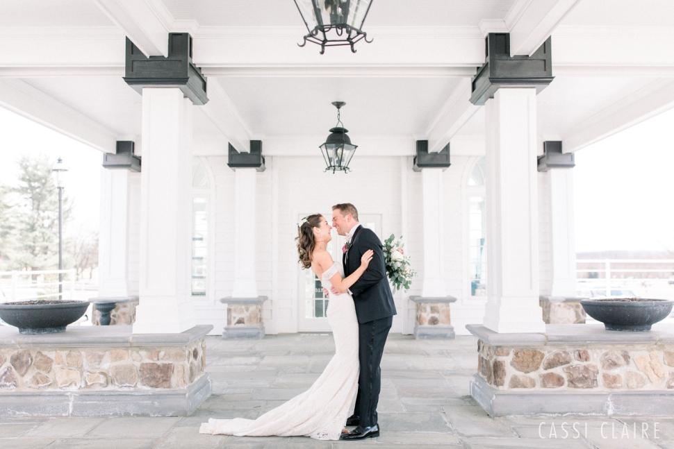 CassiClaire_Ryland-Inn-Wedding_19.jpg