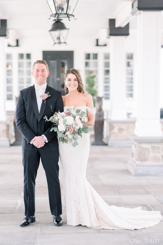 CassiClaire_Ryland-Inn-Wedding_18.jpg
