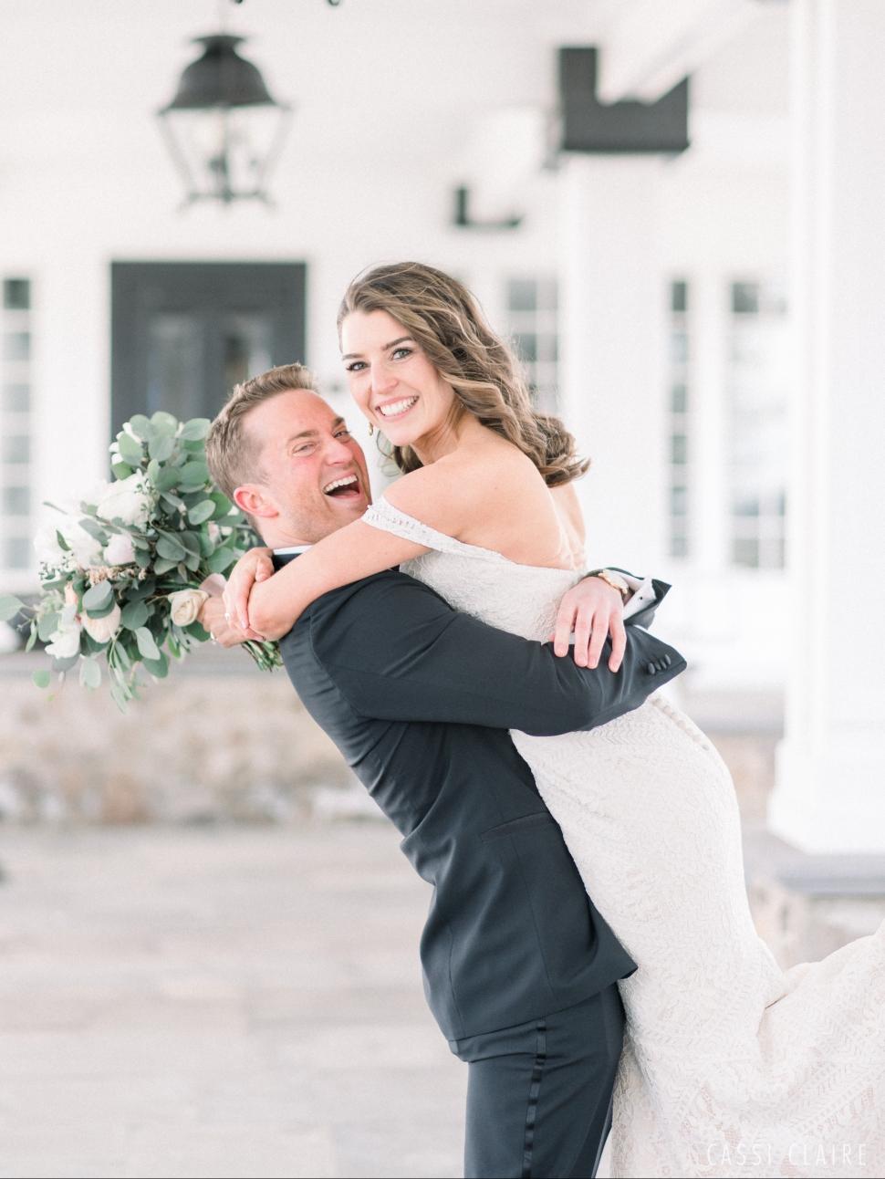 CassiClaire_Ryland-Inn-Wedding_20.jpg