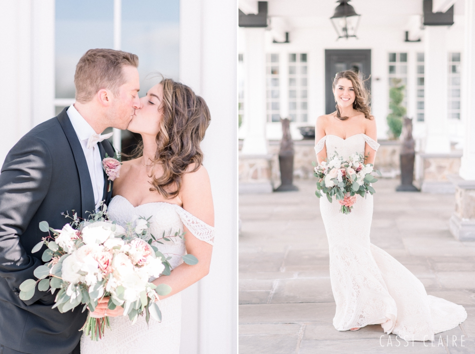 CassiClaire_Ryland-Inn-Wedding_21.jpg