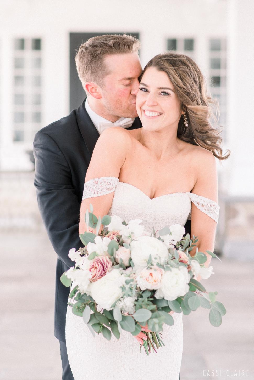 CassiClaire_Ryland-Inn-Wedding_22.jpg