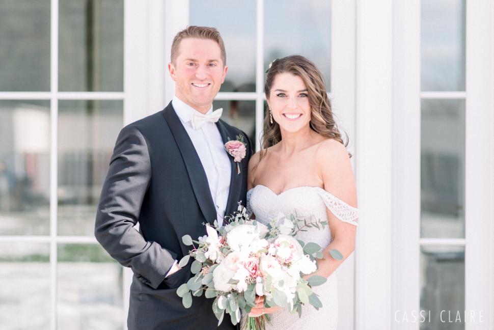 CassiClaire_Ryland-Inn-Wedding_24.jpg