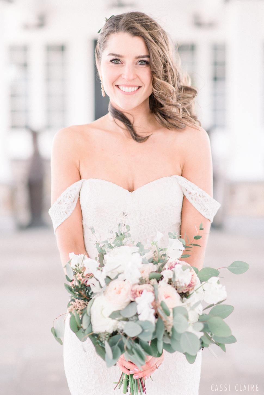 CassiClaire_Ryland-Inn-Wedding_25.jpg