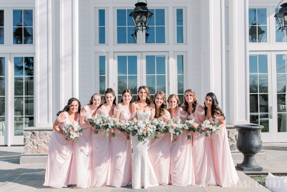 CassiClaire_Ryland-Inn-Wedding_26.jpg
