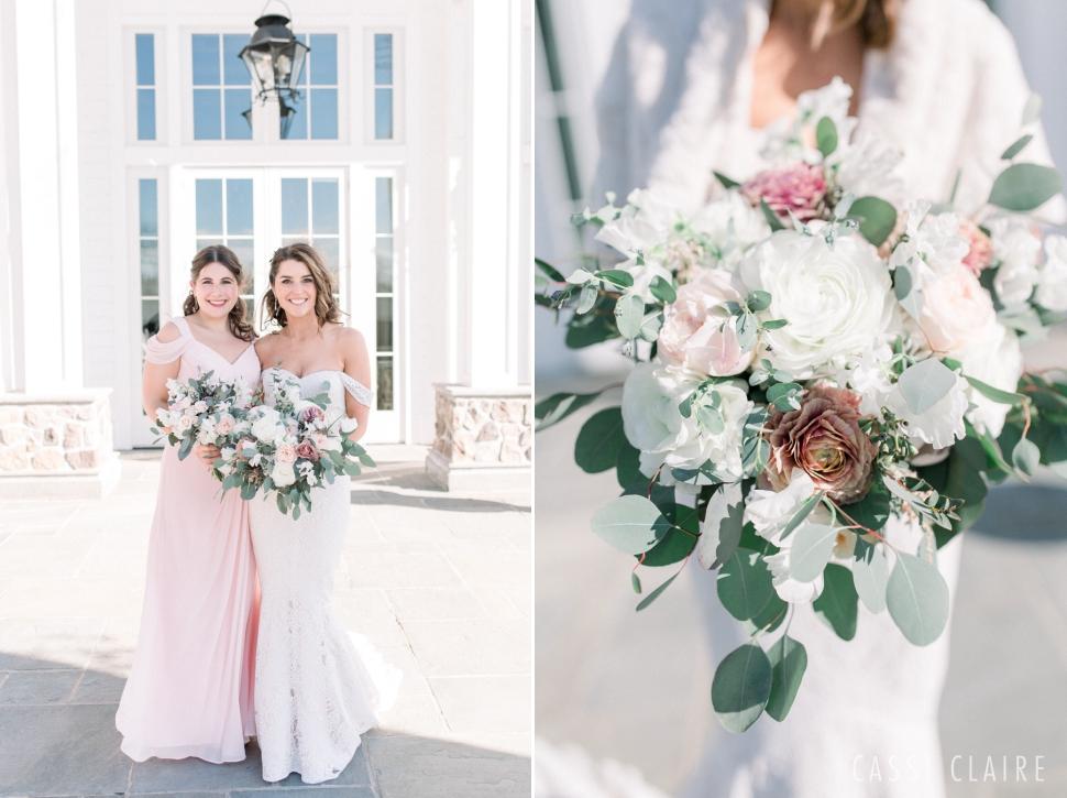 CassiClaire_Ryland-Inn-Wedding_27.jpg