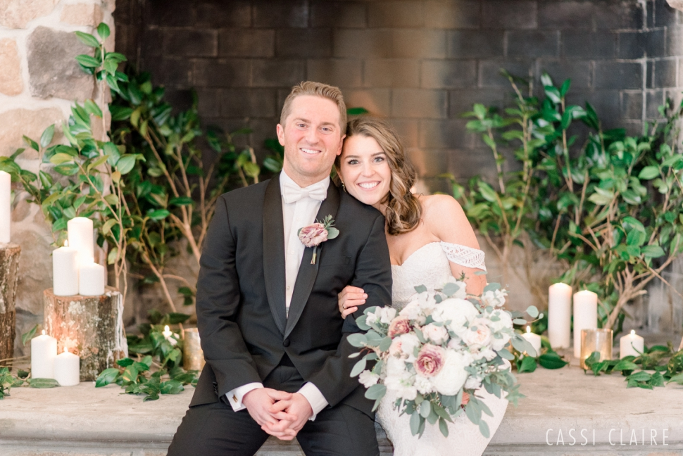 CassiClaire_Ryland-Inn-Wedding_30.jpg