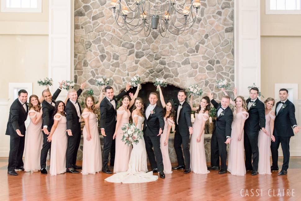 CassiClaire_Ryland-Inn-Wedding_32.jpg