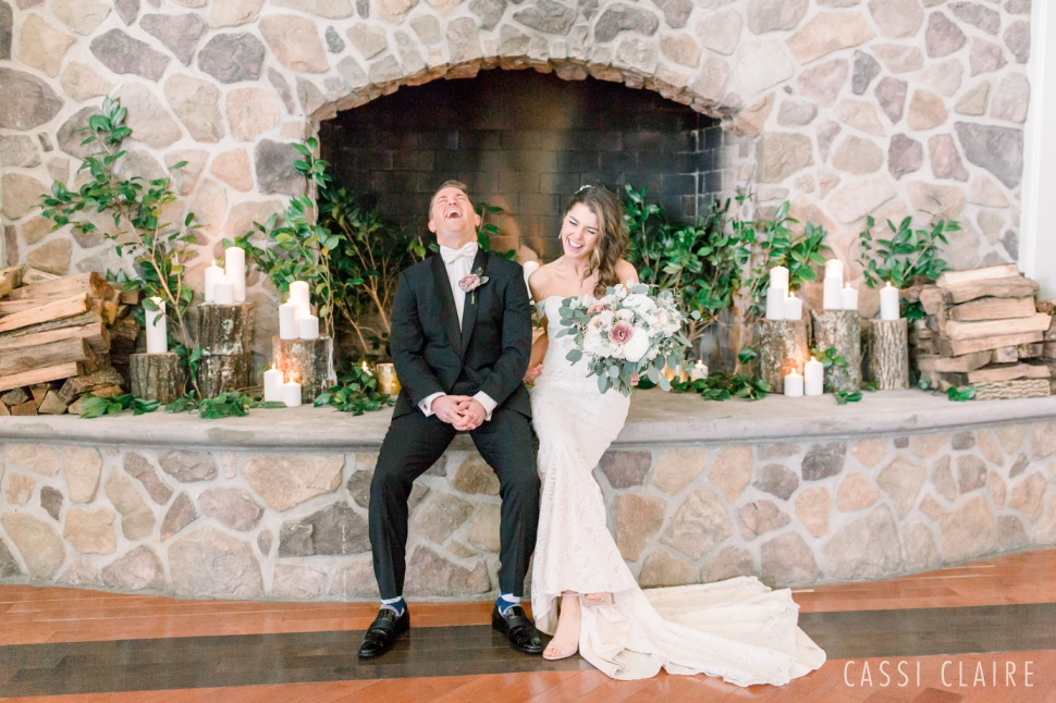 CassiClaire_Ryland-Inn-Wedding_31.jpg