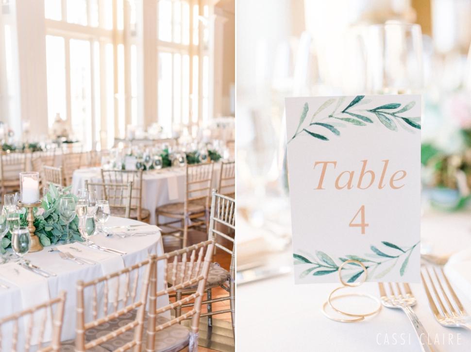 CassiClaire_Ryland-Inn-Wedding_33.jpg