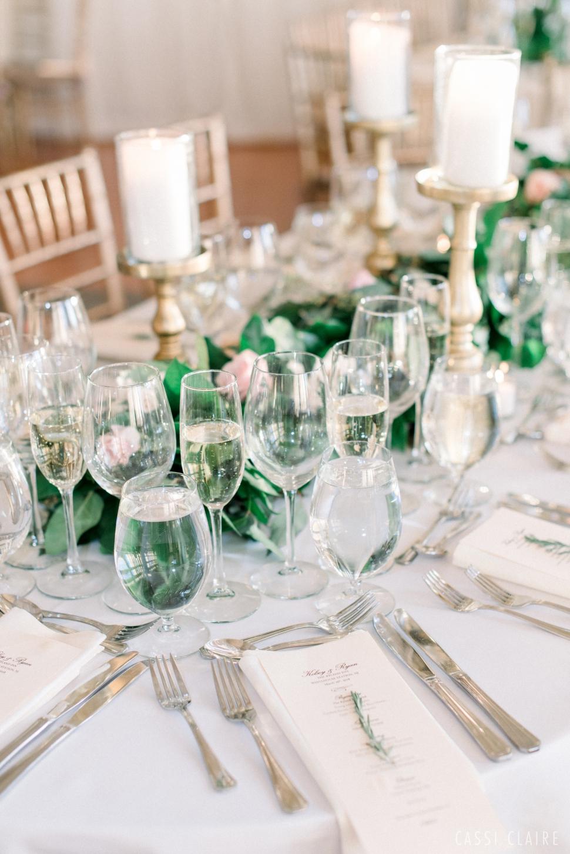 CassiClaire_Ryland-Inn-Wedding_34.jpg