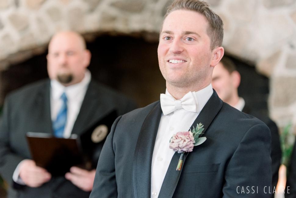 CassiClaire_Ryland-Inn-Wedding_36.jpg