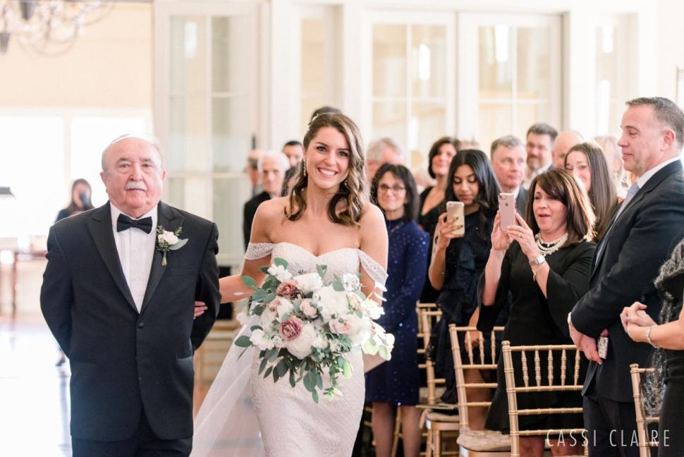 CassiClaire_Ryland-Inn-Wedding_35.jpg