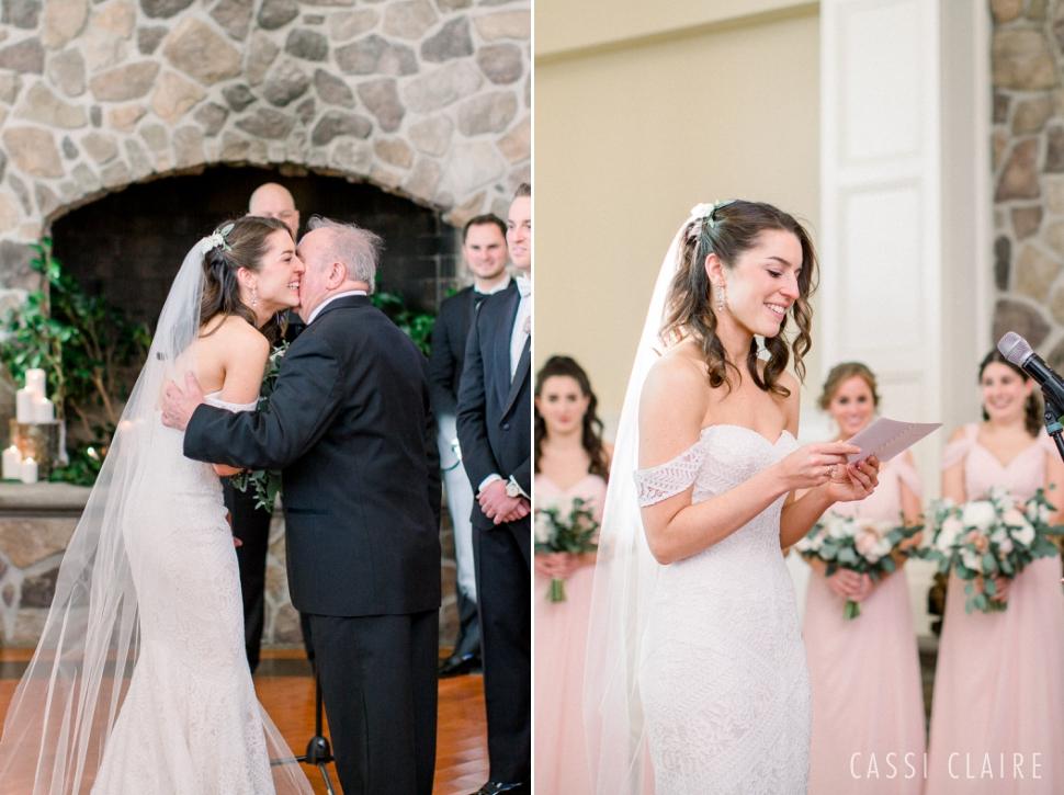 CassiClaire_Ryland-Inn-Wedding_37.jpg