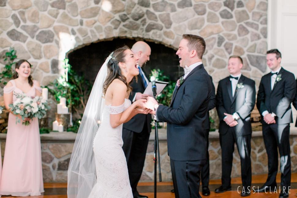 CassiClaire_Ryland-Inn-Wedding_38.jpg