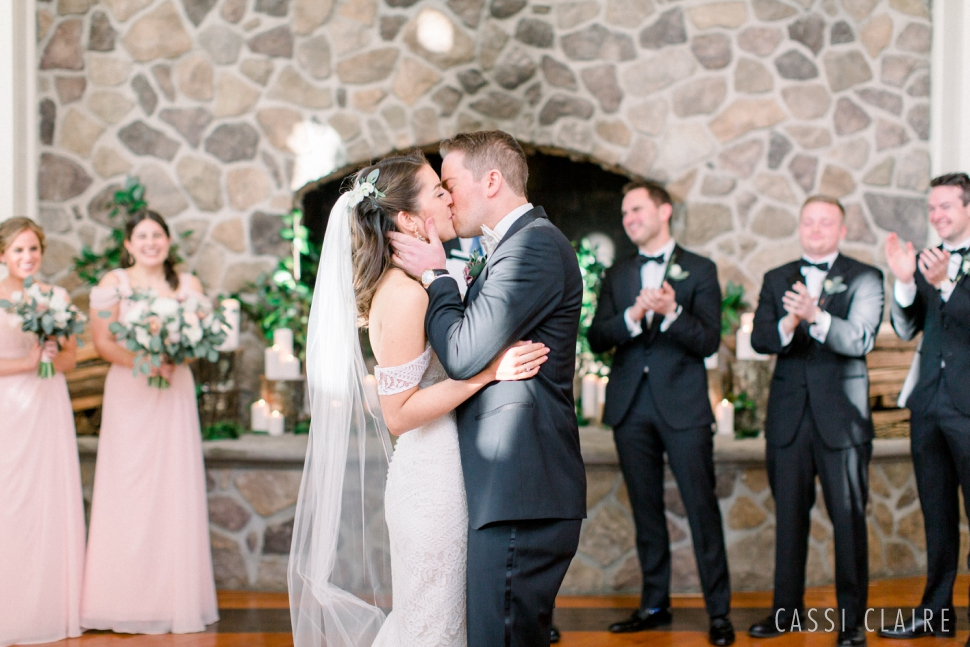 CassiClaire_Ryland-Inn-Wedding_39.jpg