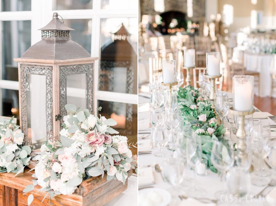 CassiClaire_Ryland-Inn-Wedding_40.jpg