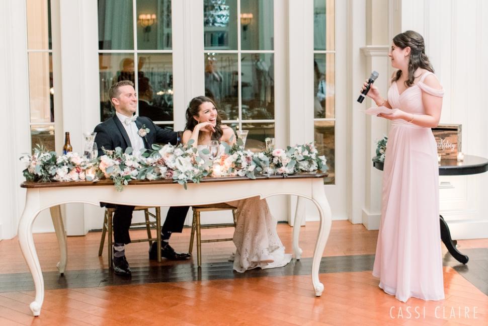 CassiClaire_Ryland-Inn-Wedding_42.jpg