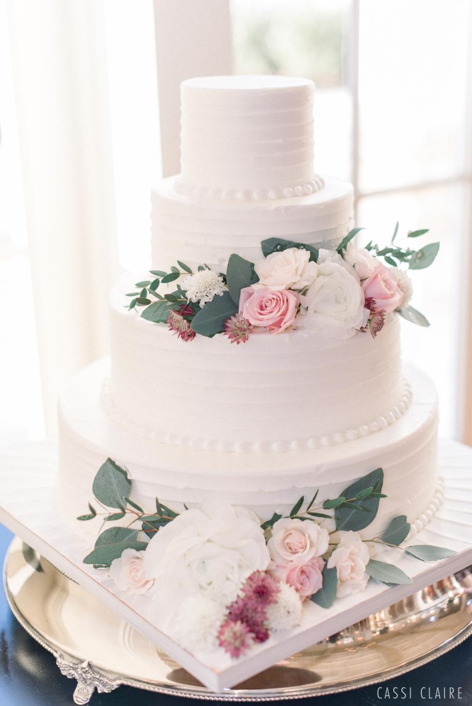 CassiClaire_Ryland-Inn-Wedding_41.jpg