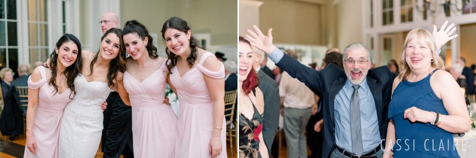 CassiClaire_Ryland-Inn-Wedding_43.jpg