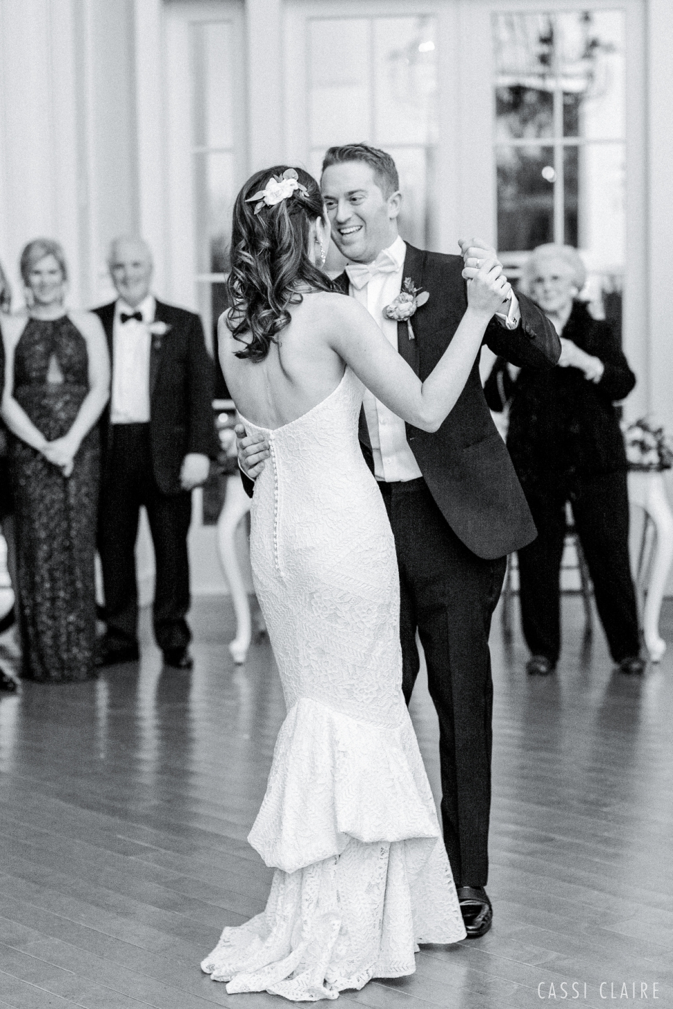 CassiClaire_Ryland-Inn-Wedding_45.jpg