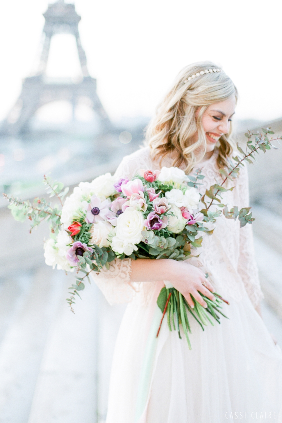 Paris-France-Wedding_CassiClaire_02.jpg