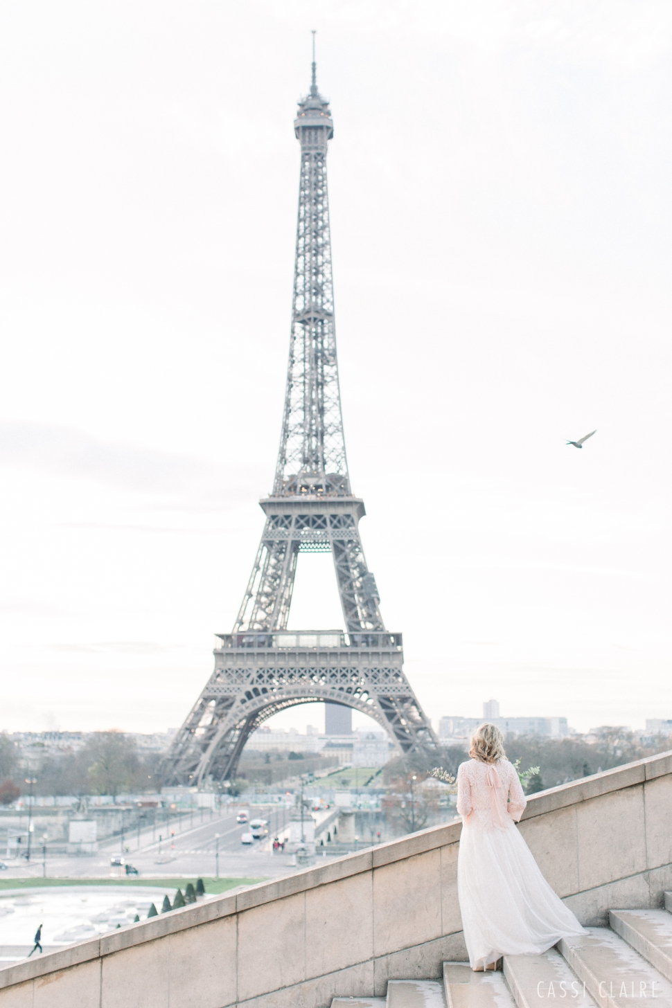 Paris-France-Wedding_CassiClaire_05.jpg