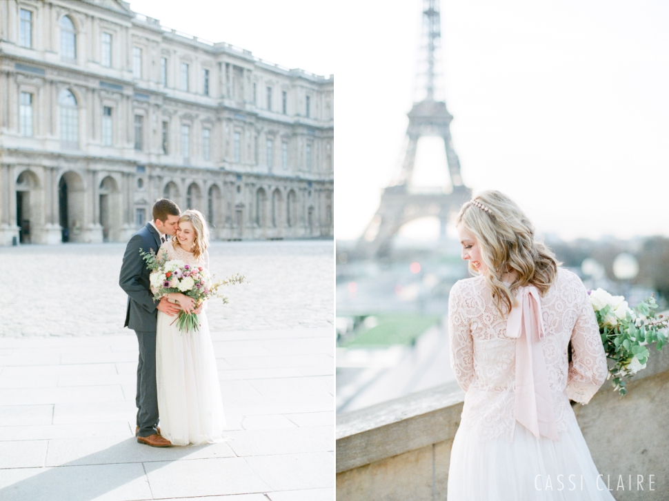 Paris-France-Wedding_CassiClaire_33.jpg