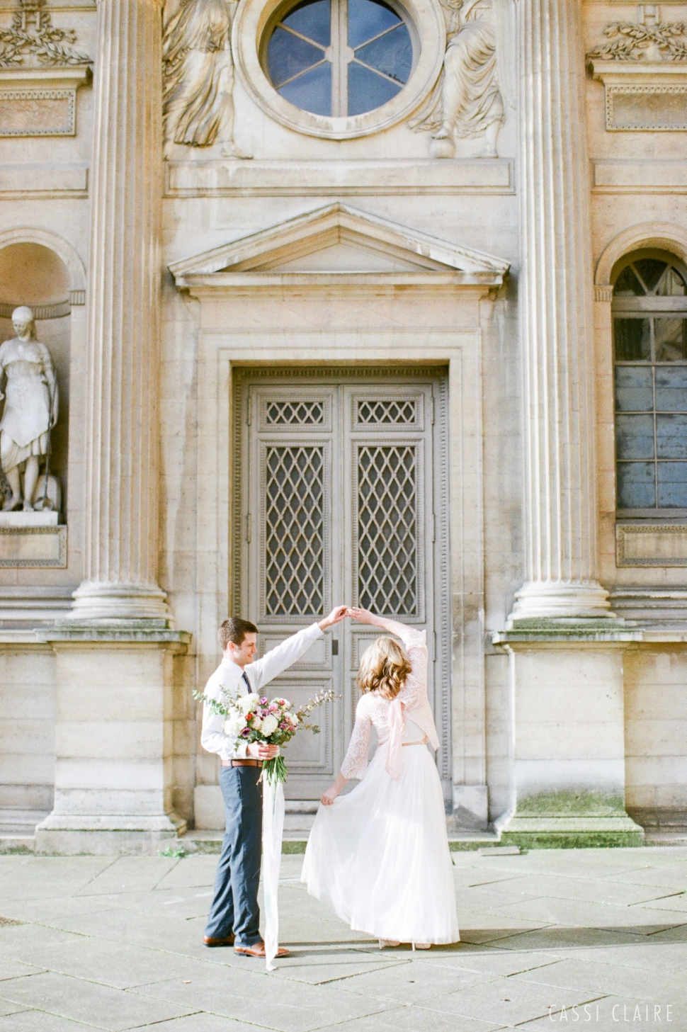 Paris-France-Wedding_CassiClaire_37.jpg