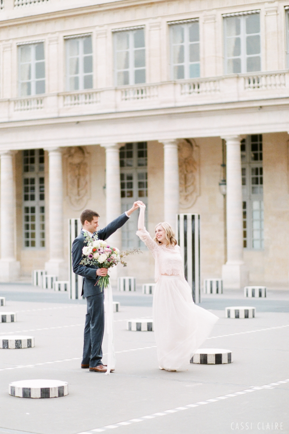 Paris-France-Wedding_CassiClaire_45.jpg