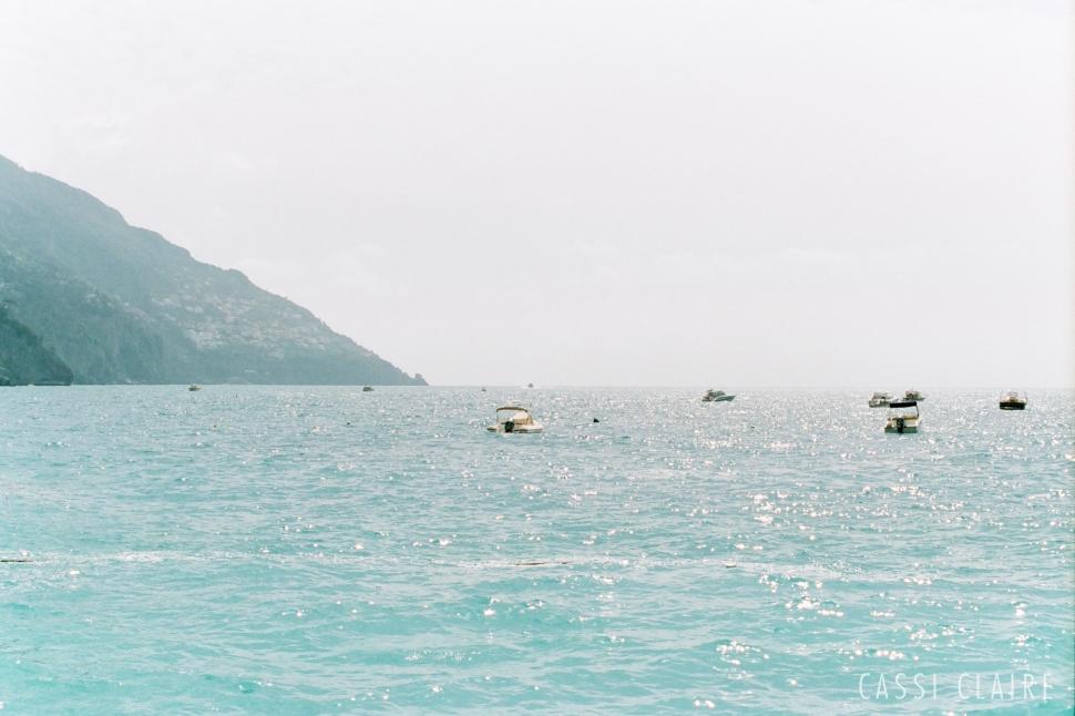Positano-Anniversary-Photos_CassiClaire_04.jpg