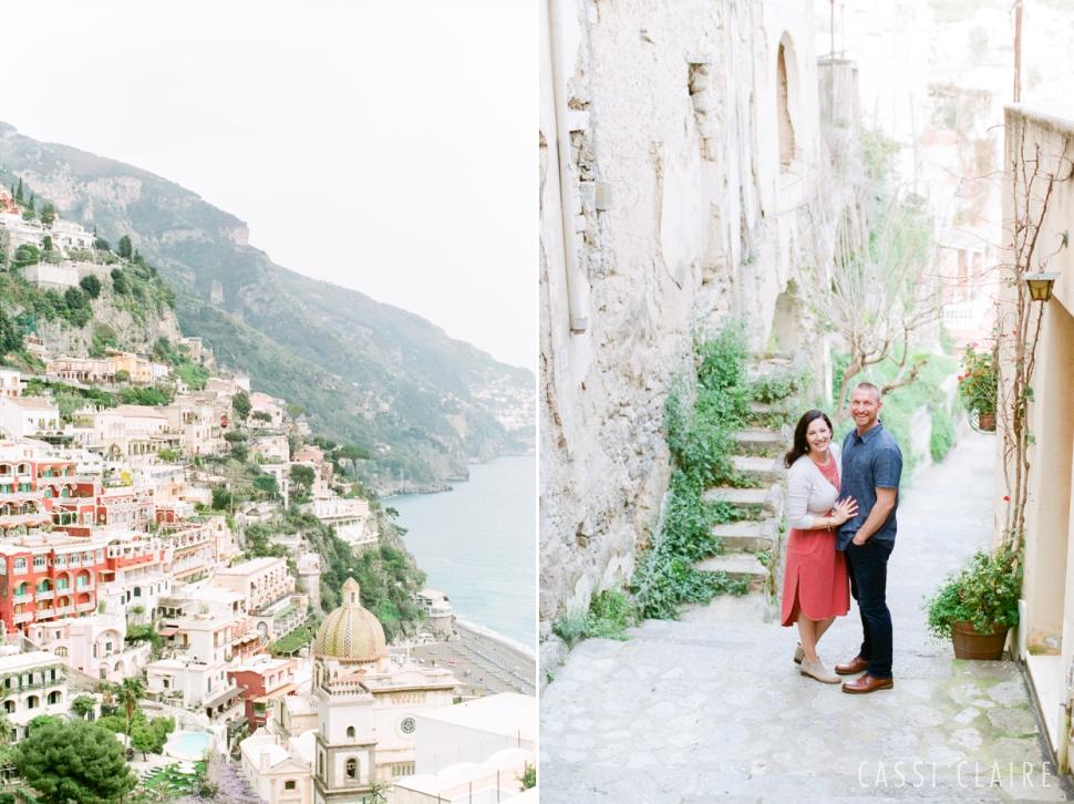 Positano-Anniversary-Photos_CassiClaire_05.jpg